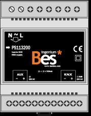 BES-PS113200