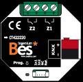 BES-CT422220