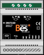 BES-DM470180
