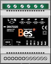 BES-DM470320