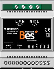 BES-DM490120