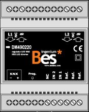 BES-DM490220