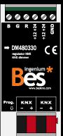 BES-DM480330