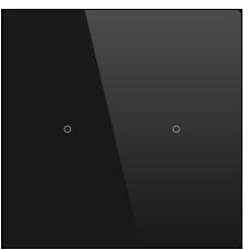 BES-PL112200 - černá