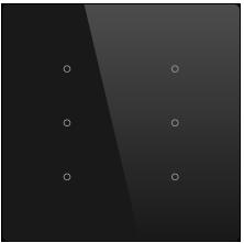 BES-PL116200 - černá