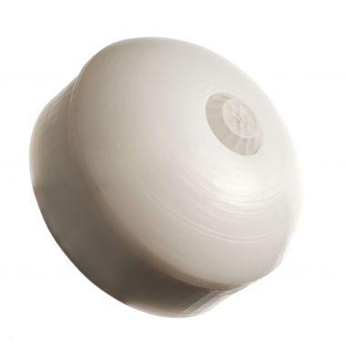 BES-SR511000 - bílý