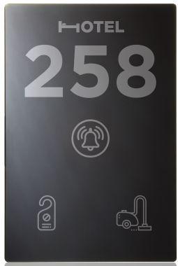 BES-PL121200 - černá