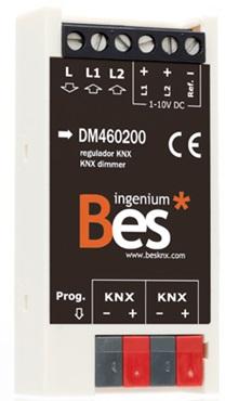 BES-DM460200