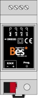BES-GW650300