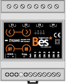 BES-CT416440